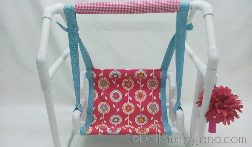 Swing_Pink