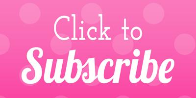 ClickToSubscribe
