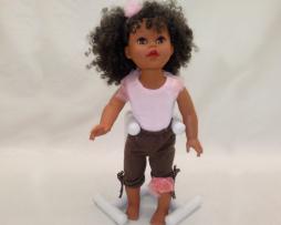 DollStand01