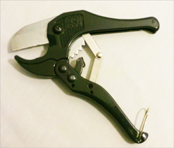 PipeCutter_250