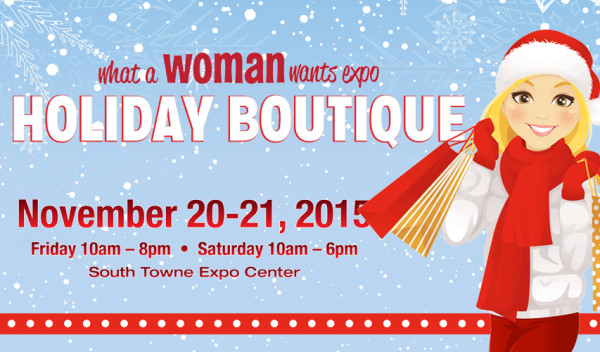 What-A-Woman-Wants-Expo